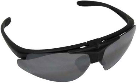 Армейские тактические очки MFH