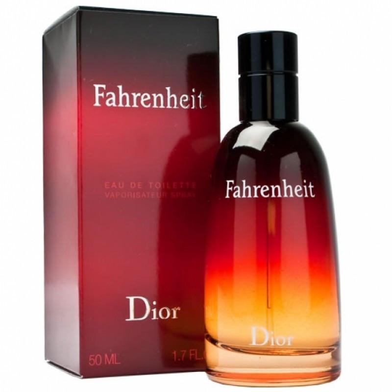 Наливная парфюмерия  №122 (тип запаха Fahrenheit)  Реплика