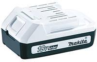 Аккумулятор для инструмента Makita  BL1813G