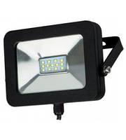 Прожектор LED ECO 10w