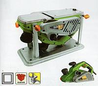Рубанок электрический Pro Craft PE2150