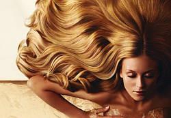 Бальзамы для сухих и поврежденных волос