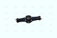 Промывочный ротор