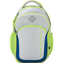 Рюкзак для детей средней и старшей школы, Kite 815 Sport-1