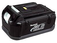 Аккумулятор для инструмента Makita  BL3626