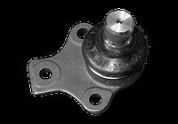 Шаровая опора Amulet Chery A11-2909060