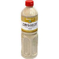 Ореховый соус KOSHO 1л