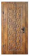 Двери входные комплектация Фаворит
