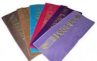 Lacoste  полотенце для пляжа  95*175см