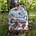 Городской рюкзак, фото 6