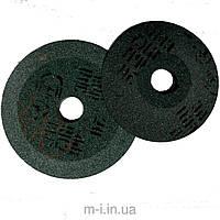 Круг абразивный тарельчатый 64С Т 150х16х32 25СМ (F60, K, L) ЗАК