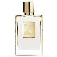 Женская парфюмированная вода Kilian Good Girl Gone Bad 50 ml