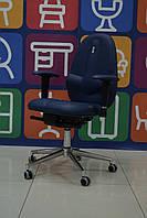 Кресло руководителя CLASSIC  КЛАССИК Kulik System Распродажа