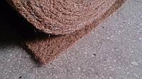 Кокосовая койра в листах 1 см 200*160 производства Ekon