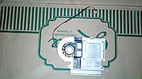 Система охлаждения для видео карты Asus K70IO