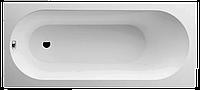 Ванна Villeroy & Boch Oberon Ванна 1800x800