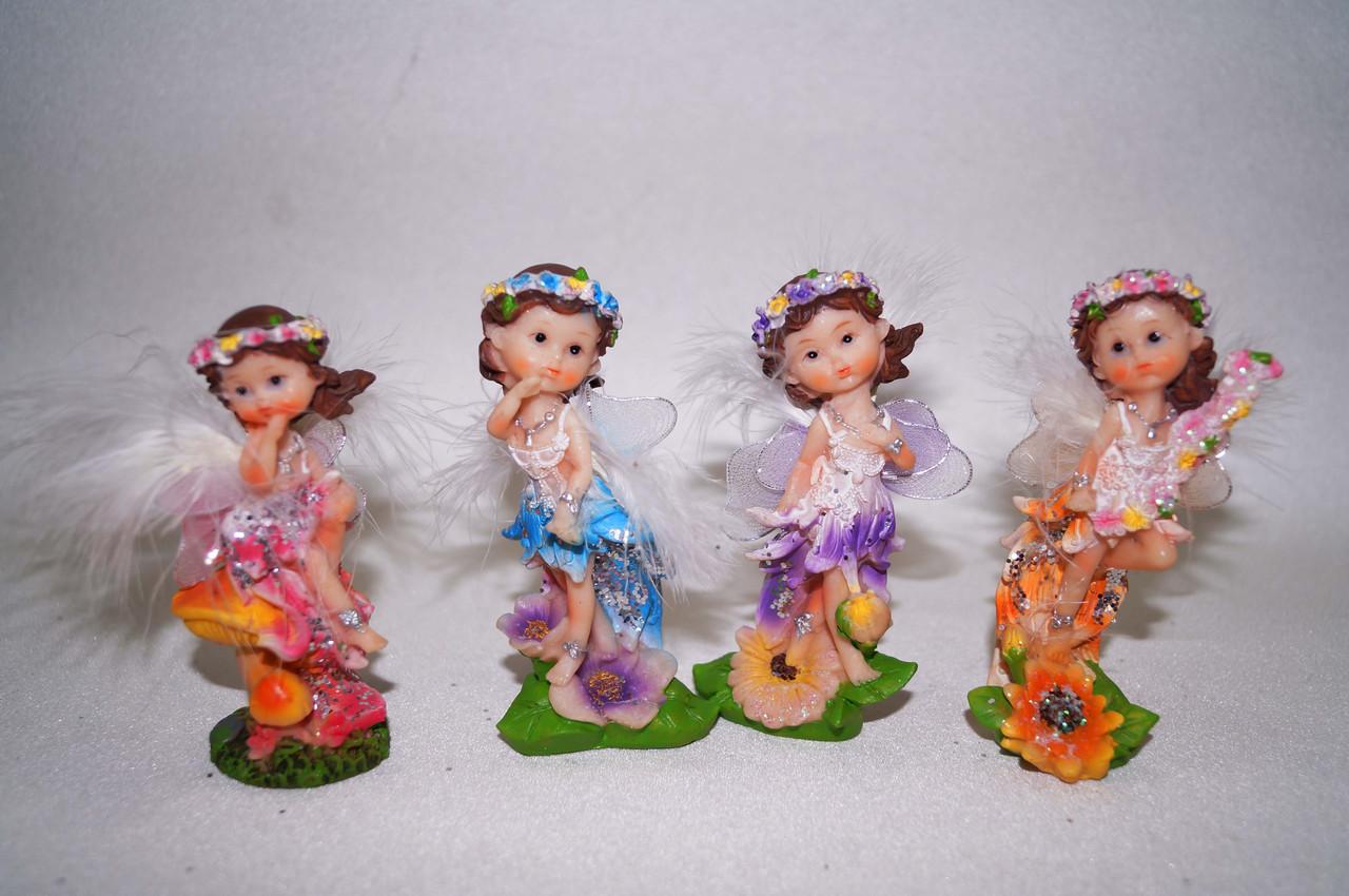 Сувениры девочки