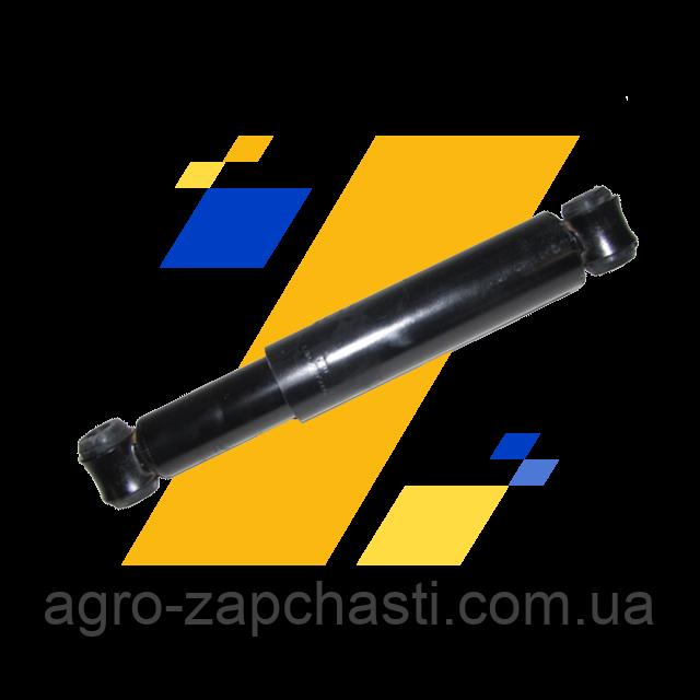 Амортизатор основной (в железном корпусе)