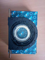 Подшипник подвесной  IVECO DAILY ( B03-01-001/93156460)