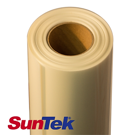 Антигравийная пленка SunTek PPF S (США) 0,61м