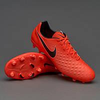 Футбольные бутсы Nike Magista Onda II FG