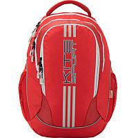 Рюкзак для детей средней и старшей школы, Kite 816 Sport-2