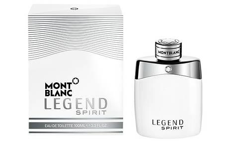 Наливная парфюмерия ТМ EVIS. №149 (тип запаха Legend Spirit)  Реплика, фото 2
