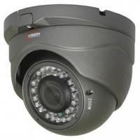 Видеокамера Light Vision VLC-4192DFM