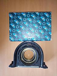 Подшипник подвесной d55mm IVECO EUROCARGO (B03-01-005/42538366)