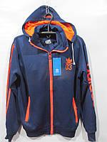 """Спортивный костюм мужской Adidas стильный с капюшоном Серии """" POWER """" размеры M-3ХL, 3 цвета"""