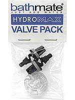 Набор для замены клапана Hydromax