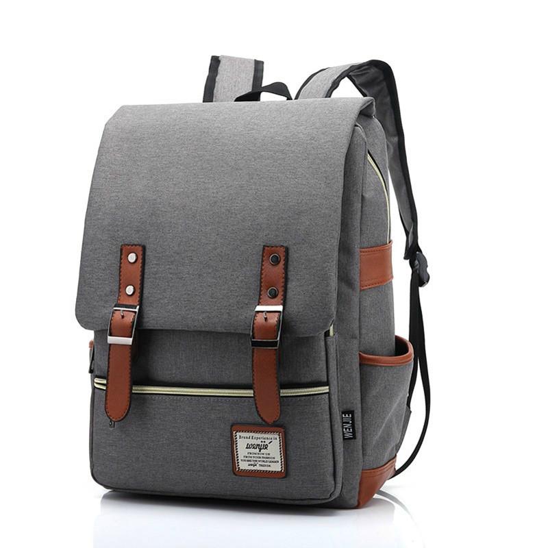 Молодежный рюкзак для мужчин