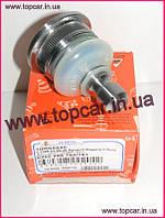 Шаровая опора нижняя 16mm Renault Megane II 03-  As Metal Турция 10RN5540