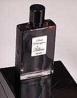 Парфюмированная вода Kilian Sweet Redemption The End 50 ml