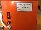 Аппарат упаковочный запайщик АП-5 (800мм) с регулятором отрезной, фото 3