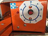 Аппарат упаковочный запайщик АП-5 (800мм) с регулятором отрезной, фото 4