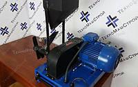 Экструдер ЭГК - 50 (5,5 кВт, 380 в)