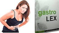 Gastro Lex - средство от заболевания ЖКТ (Гастро Лекс), фото 1