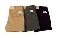 Мужские стильные джинсы брюки Polo Ralf Lauren. Отличное качество. Супер цена.  Код: КГ815