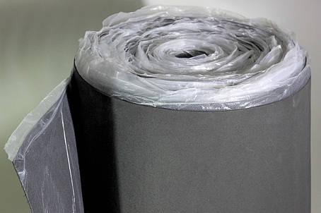 Микропора Эва 3075 2 мм на клеевой основе (пленка 1м), фото 2