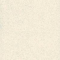 Столешница Kronospan 4100 x 600 x 38 мм (Антарктида)