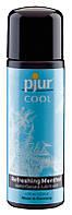 Охлаждающий лубрикант на водной основе pjur Cool 30 мл