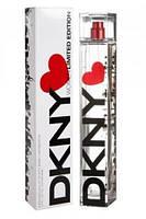 Женская туалетная  вода Donna Karan DKNY Women Limited Edition  LUX -Лицензия