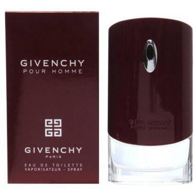 Наливная парфюмерия ТМ EVIS. №115 (тип запаха pour Homme)  Реплика, фото 2