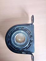 Подвесной подшипник 40mm E2 FT28075 42530546 42530546/FT28075