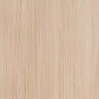 Плита ДСП ламинированная Kronospan 2750 x 1830 x 10 мм (8622 Дуб Молочный ES I сорт)