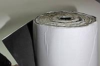 Микропора Эва 3075 3 мм на клеевой основе (бумага 1м)