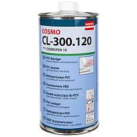 Очиститель для ПВХ Cosmofen 10