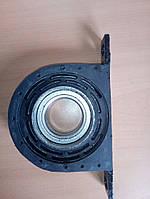 Подшипник подвесной FT28062