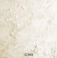 Фактура в силе Кантри G305